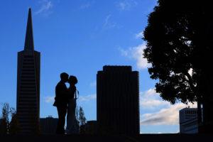 megan-will-001-san-francisco-bridebox-award-wedding-photographer-deborah-coleman-photography-TerraGallerySanFranciscoWeddingMeganWill001